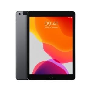 Használt Apple iPad 10.2 7th gen. 32GB Wi-Fi + Cellular tablet felvásárlás