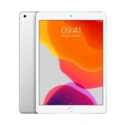 Használt Apple iPad 10.2 7th gen. 32GB Wi-Fi tablet felvásárlás