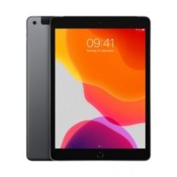 Használt Apple iPad 10.2 7th gen. 128GB Wi-Fi + Cellular tablet felvásárlás