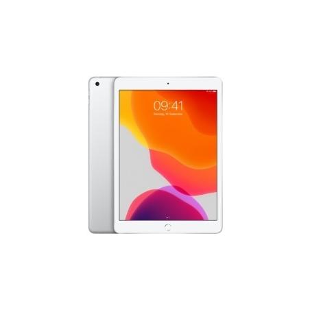 Használt Apple iPad 10.2 7th gen. 128GB Wi-Fi tablet felvásárlás