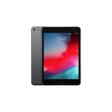 Használt Apple iPad mini 5 64GB Wi-Fi + Cellular tablet felvásárlás