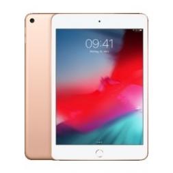 Használt Apple iPad mini 5 64GB Wi-Fi tablet felvásárlás