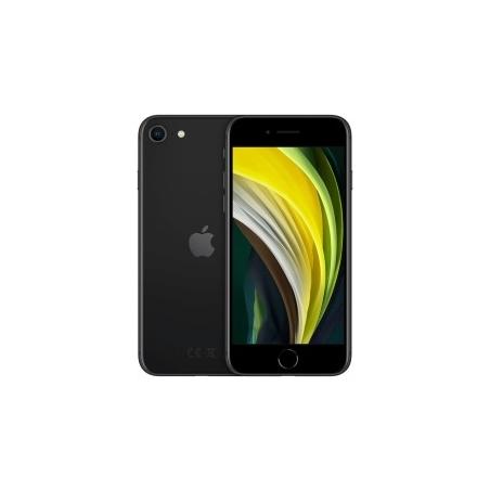 Használt Apple iPhone SE (2020) 64GB mobiltelefon felvásárlás
