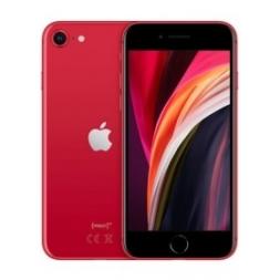 Használt Apple iPhone SE (2020) 256GB mobiltelefon felvásárlás