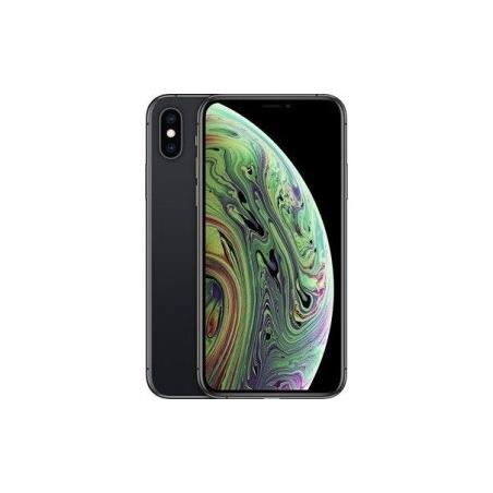 Használt Apple iPhone XS 64GB mobiltelefon felvásárlás