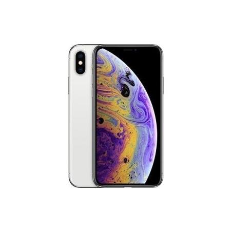 Használt Apple iPhone XS 256GB mobiltelefon felvásárlás