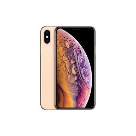Használt Apple iPhone XS 512GB mobiltelefon felvásárlás