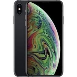 Használt Apple iPhone XS Max 64GB mobiltelefon felvásárlás