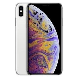 Használt Apple iPhone XS Max 256GB mobiltelefon felvásárlás