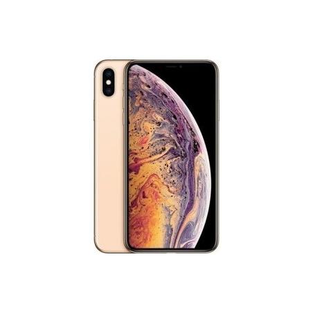 Használt Apple iPhone XS Max 512GB mobiltelefon felvásárlás