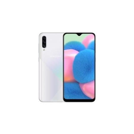 Használt Samsung A307F Galaxy A30s mobiltelefon felvásárlás