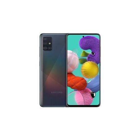 Használt Samsung A515F Galaxy A51 mobiltelefon felvásárlás