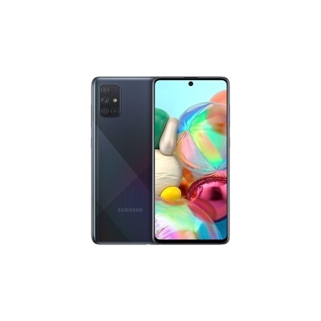 Használt Samsung A715F Galaxy A71 mobiltelefon felvásárlás