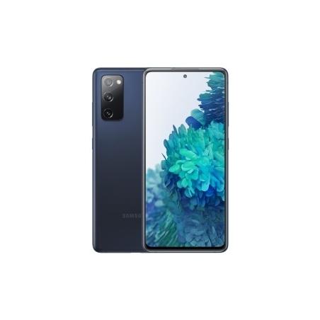 Használt Samsung G780F Galaxy S20 FE 128GB mobiltelefon felvásárlás