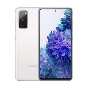 Használt Samsung G780F Galaxy S20 FE 256GB mobiltelefon felvásárlás