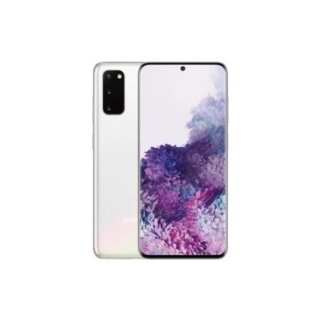 Használt Samsung G980F Galaxy S20 128GB mobiltelefon felvásárlás