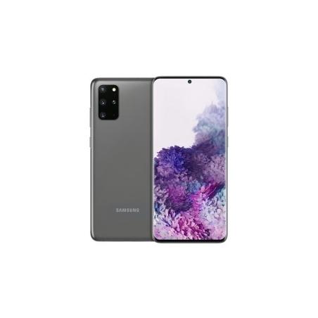 Használt Samsung G986B Galaxy S20+ 5G 128GB mobiltelefon felvásárlás
