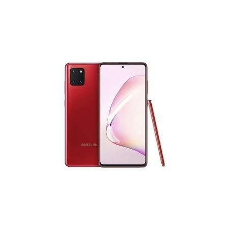Használt Samsung N770F Galaxy Note 10 Lite 128GB mobiltelefon felvásárlás