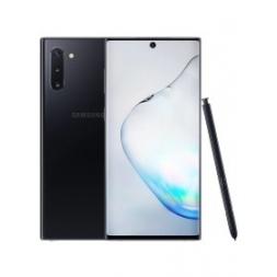 Használt Samsung N970F Galaxy Note 10 256GB mobiltelefon felvásárlás