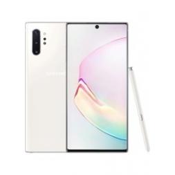Használt Samsung N975F Galaxy Note 10+ 512GB mobiltelefon felvásárlás