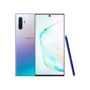 Használt Samsung N976B Galaxy Note 10+ 5G 256GB mobiltelefon felvásárlás