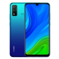Használt Huawei P Smart 2020 mobiltelefon felvásárlás