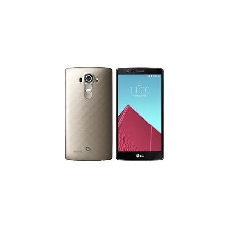 Használt LG H815 G4 mobiltelefon felvásárlás