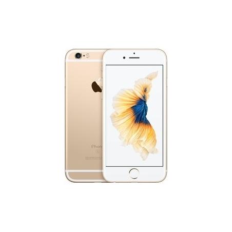 Használt Apple iPhone 6S 32GB mobiltelefon felvásárlás