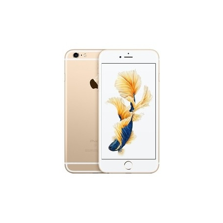 Használt Apple iPhone 6S Plus 32GB mobiltelefon felvásárlás