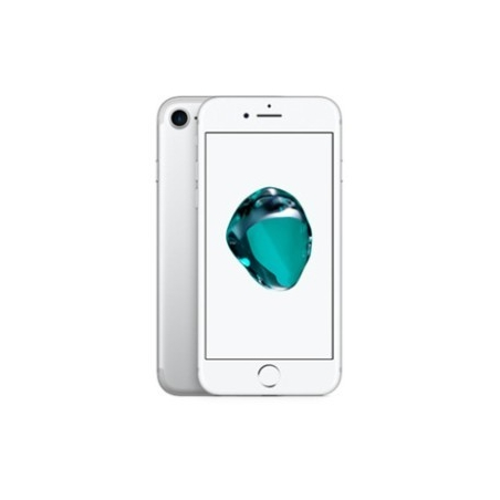 Használt Apple iPhone 7 128GB mobiltelefon felvásárlás