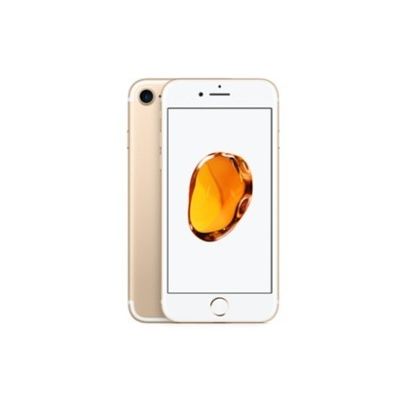 Használt Apple iPhone 7 256GB mobiltelefon felvásárlás