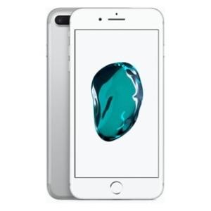 Használt Apple iPhone 7 Plus 32GB mobiltelefon felvásárlás