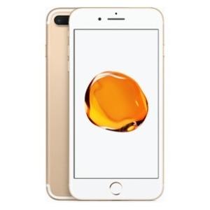 Használt Apple iPhone 7 Plus 128GB mobiltelefon felvásárlás