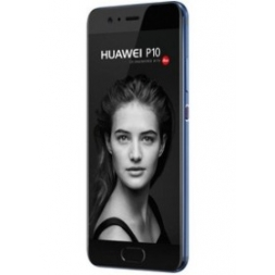 Használt Huawei P10 mobiltelefon felvásárlás
