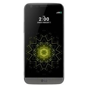 Használt LG H850 G5 mobiltelefon felvásárlás