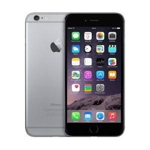 Használt Apple iPhone 6 32GB mobiltelefon felvásárlás