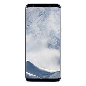Használt Samsung G955F Galaxy S8+ 64GB mobiltelefon felvásárlás