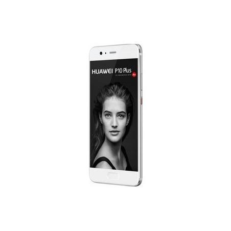 Használt Huawei P10 Plus mobiltelefon felvásárlás