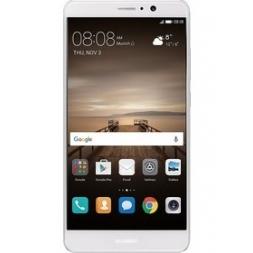 Használt Huawei Mate 9 mobiltelefon felvásárlás