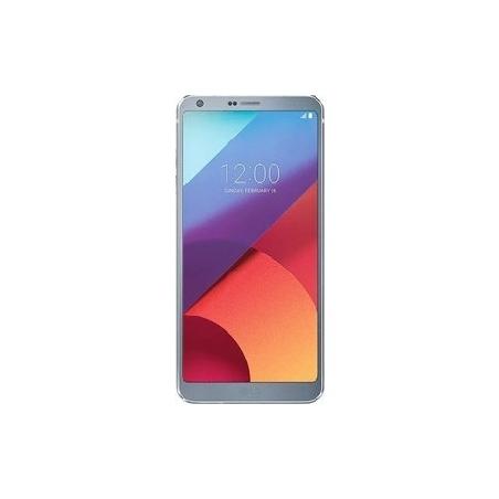 Használt LG H870 G6 mobiltelefon felvásárlás