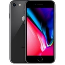 Használt Apple iPhone 8 64GB mobiltelefon felvásárlás