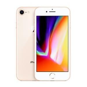 Használt Apple iPhone 8 256GB mobiltelefon felvásárlás
