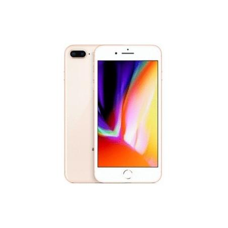 Használt Apple iPhone 8 Plus 256GB mobiltelefon felvásárlás
