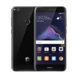 Használt Huawei P9 Lite (2017) mobiltelefon felvásárlás