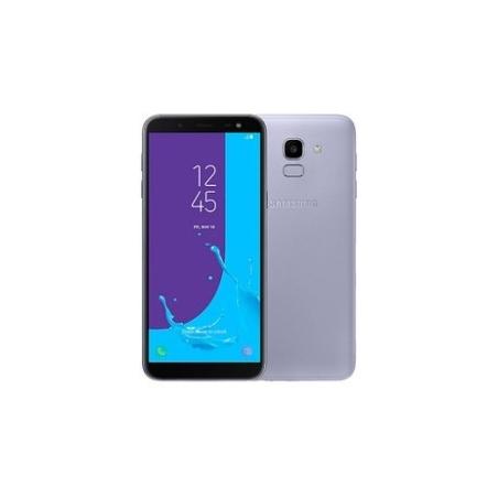 Használt Samsung J600F Galaxy J6 mobiltelefon felvásárlás