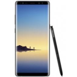 Használt Samsung N950F Galaxy Note 8 mobiltelefon felvásárlás