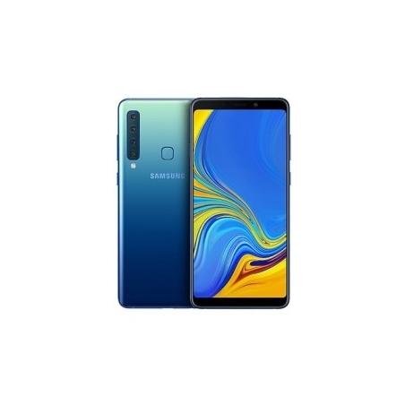 Használt Samsung A920F Galaxy A9 mobiltelefon felvásárlás