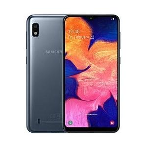 Használt Samsung A105F Galaxy A10 mobiltelefon felvásárlás