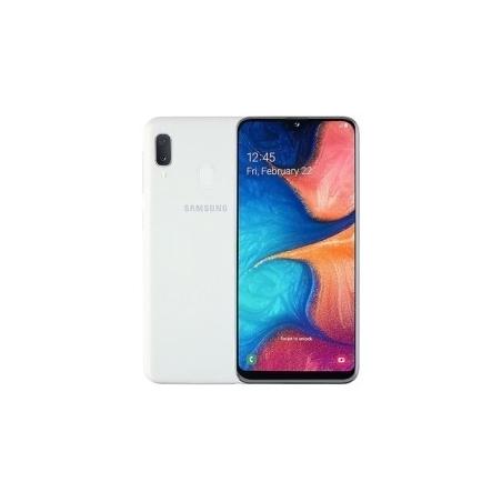Használt Samsung A202F Galaxy A20e mobiltelefon felvásárlás