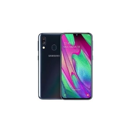 Használt Samsung A405F Galaxy A40 mobiltelefon felvásárlás